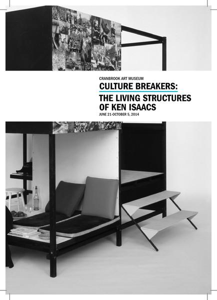 selim_culturebreakers-kenisaacs.pdf