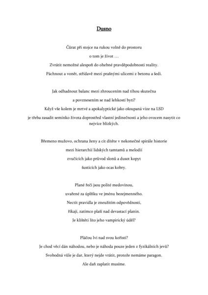 dusno.pdf