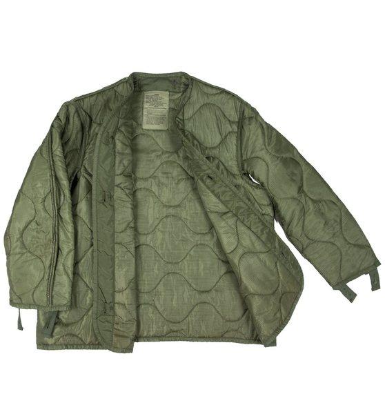 military_quiltedliner_jacket_002_1100x.jpg