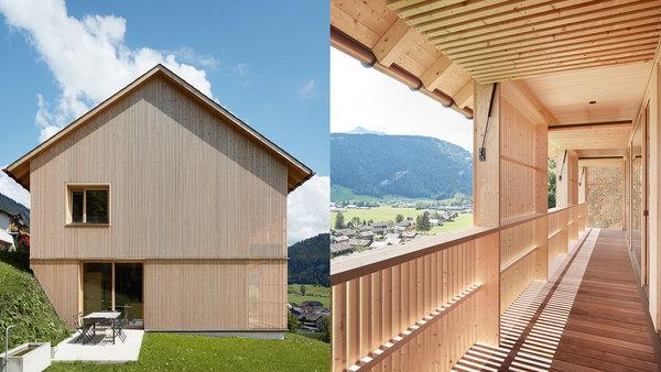 house-wustner-firm-bezau-austria.jpg