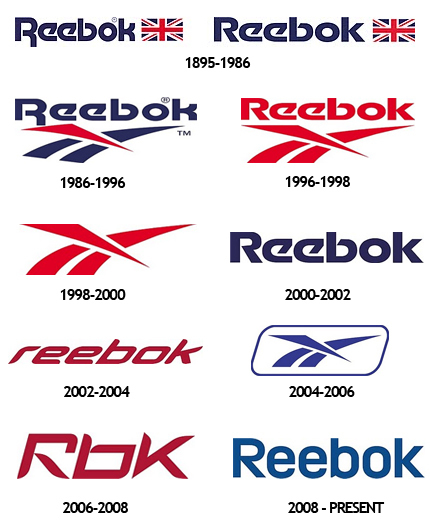 rebook-logo-history.jpeg