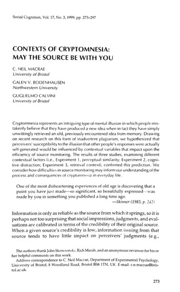 contexts-of-cryptomnesia-may-the-source-be-with-you.pdf?origin=publication_detail