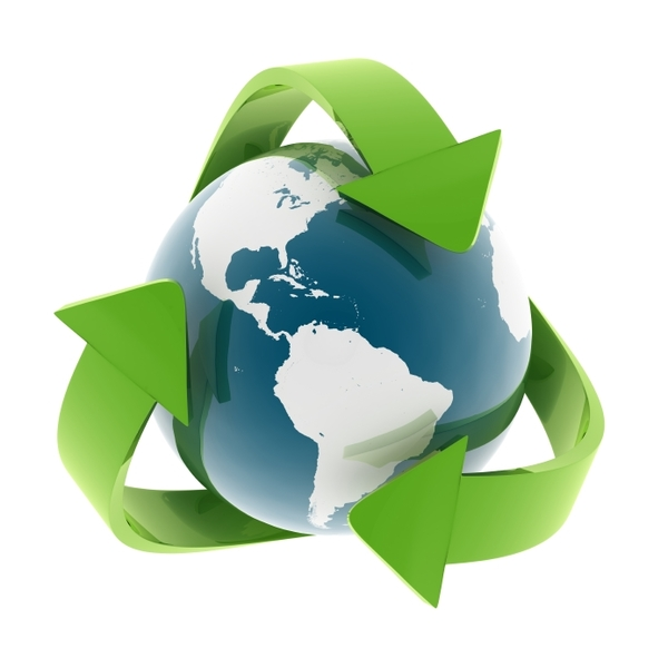 recycle-sign-4-.jpg