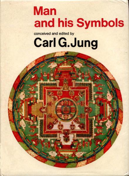 von_franz_luise_marie_jung_gustav_carl_man_and_his_symbols_1988.pdf
