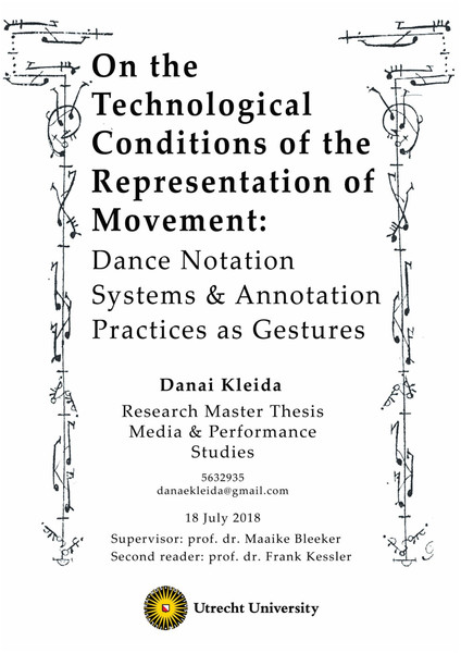 on_the_technological_conditions_of_the_representation-of-movement.pdf