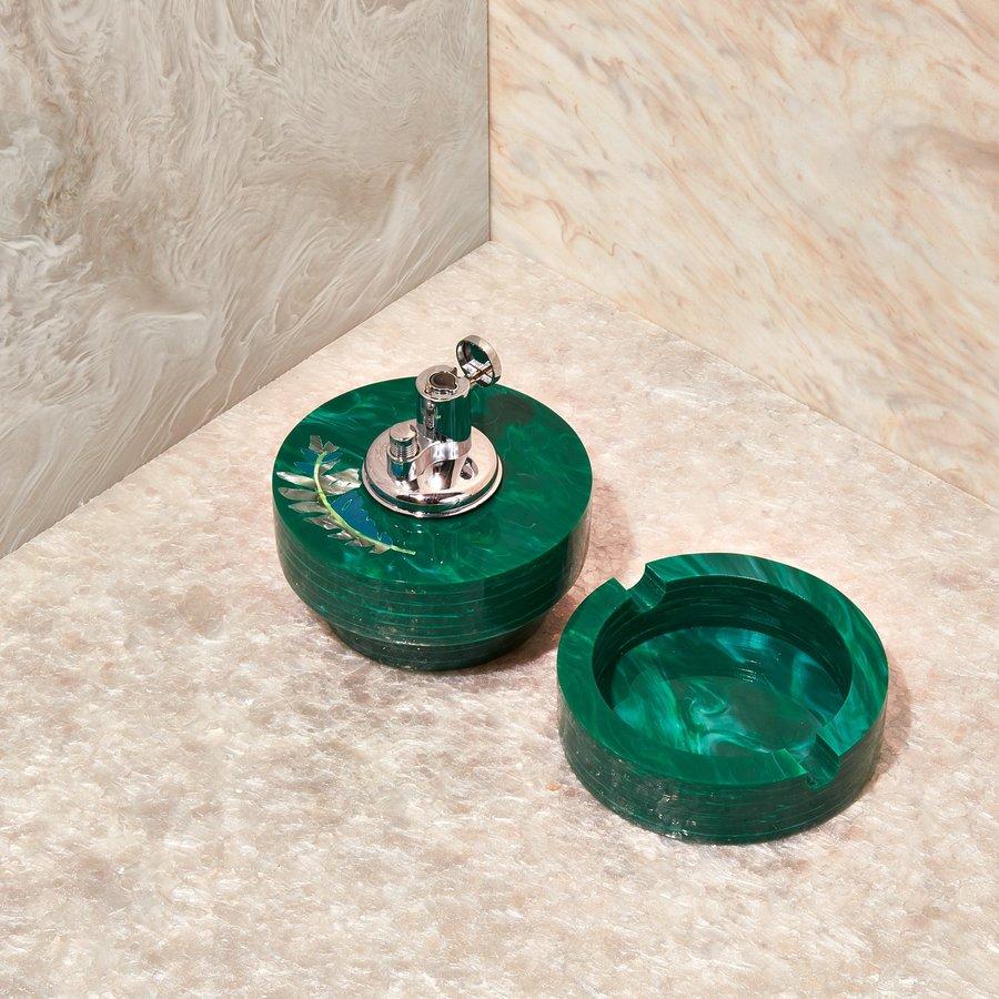 edie-parker-flower-tabletop-lighter-malachite-green-2_2048x2048.jpg