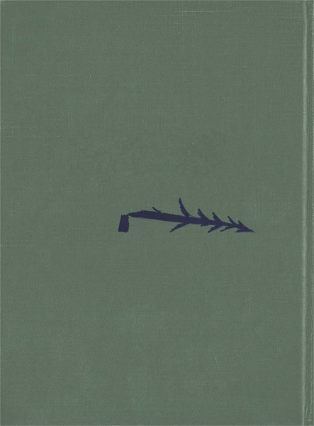 red_forest_book_insert_low_single_page_v1-162.jpg?1600