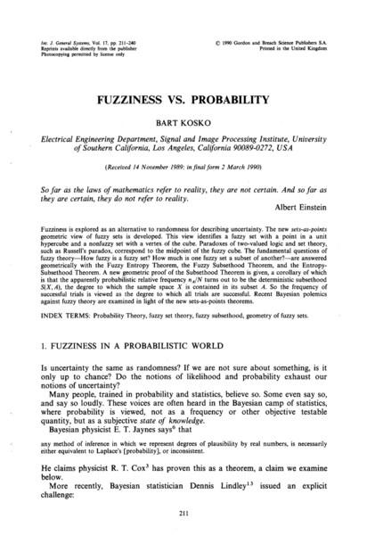 Fuzziness_Vs_Probability.pdf