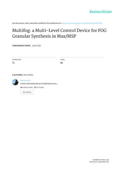 liuni_gentilucci_cmmr2010.pdf