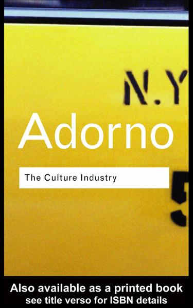 adorno-cultureindustry-unknown.pdf