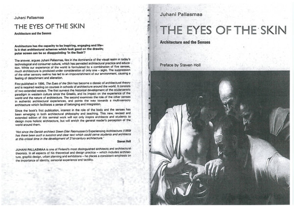 pallasmaa_the-eyes-of-the-skin.pdf