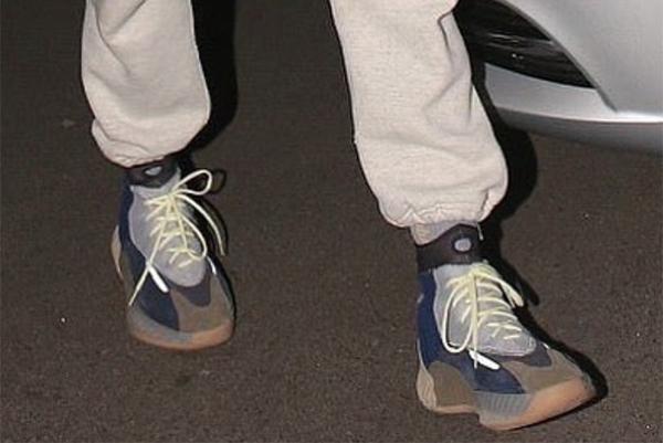 adidas-yeezy-basketball-shoe-6.jpg