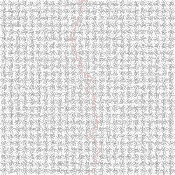 200-by-200-orthogonal-maze.png
