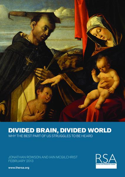 rsa-divided-brain-divided-world.pdf