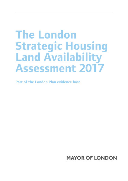 2017_london_strategic_housing_land_availability_assessment.pdf