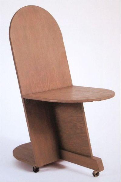 RM-Schindler-Side-Chair-1943-2.jpg