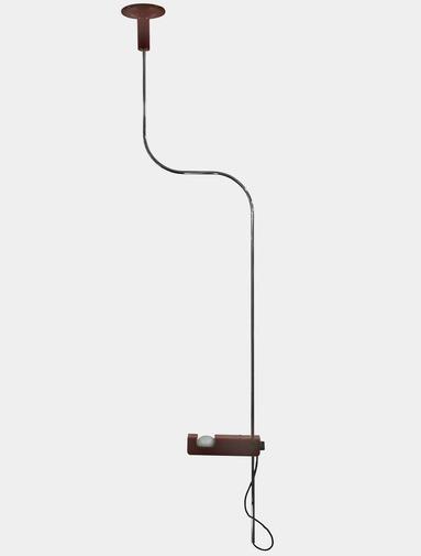 Joe-Colombo-Hanging-Light-1960.jpg