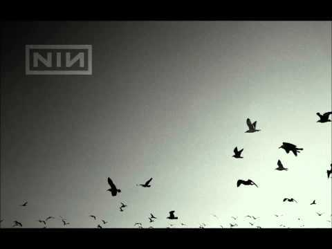 Nine Inch Nails - Ghosts (Full Album)
