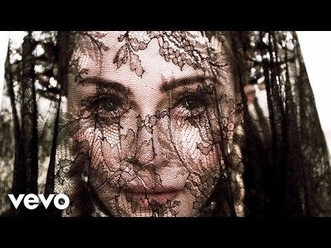 Madonna - Dark Ballet (Official Music Video)