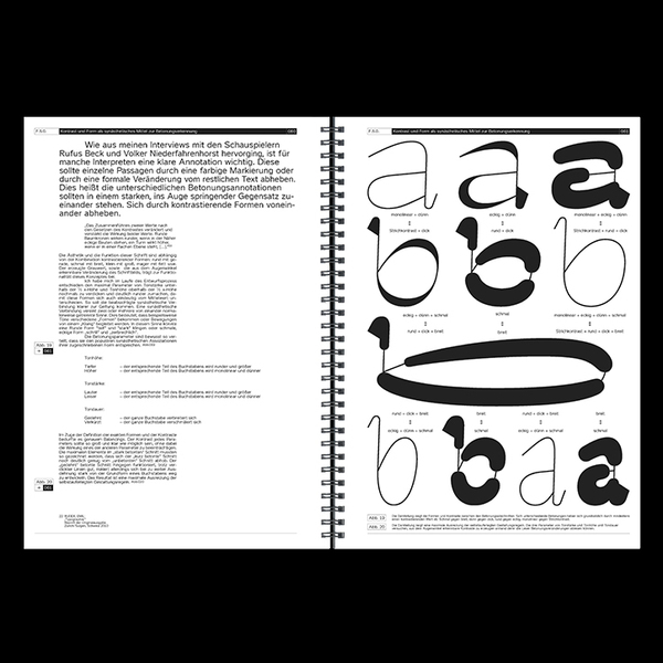 ciao-typeface-graphic-design-itsnicethat-03.jpg