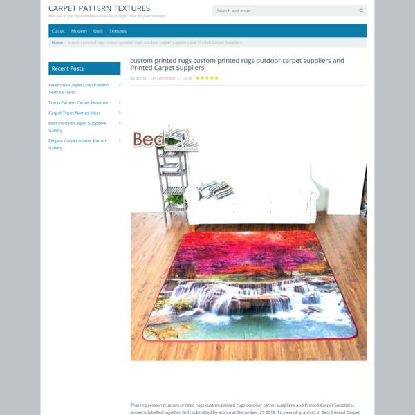 custom printed rugs custom printed rugs outdoor carpet suppliers and Printed Carpet Suppliers   Carpet Pattern Textures