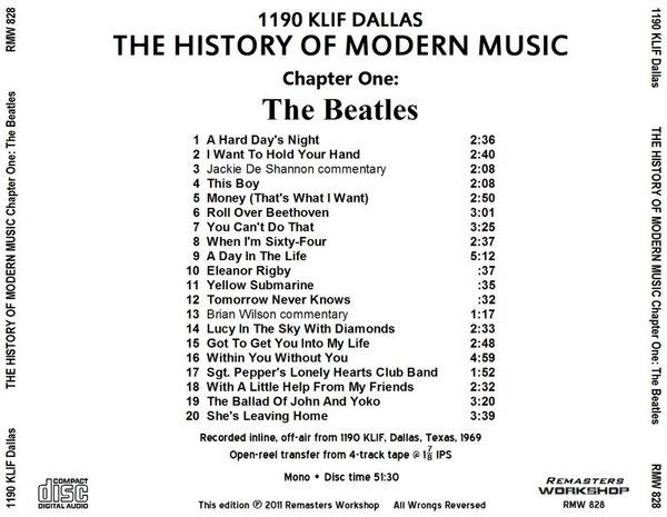 the-beatles-remasters-workshop-77-cd.jpg