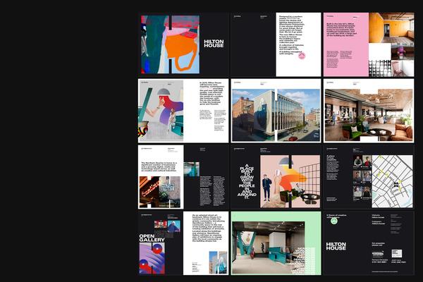 03-ensemble_hilton_brochurefllats.jpg