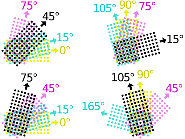 2560px-cmyk_screen_angles.svg.png