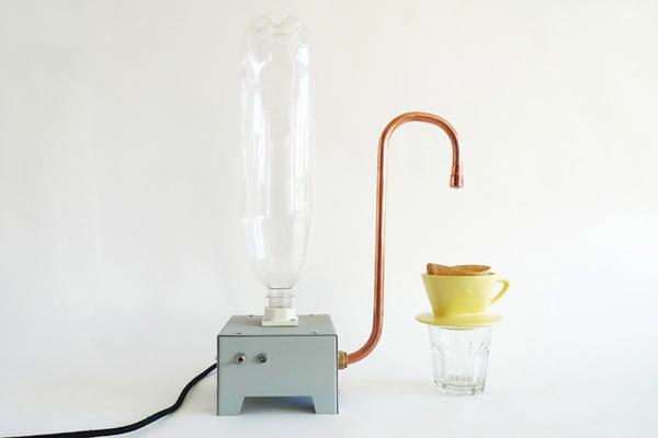 boiler01.jpg
