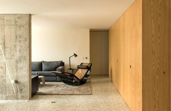 apartamento-apcine-saito-arquitetos-interiors-apartment-brazil_dezeen_2364_col_14.jpg