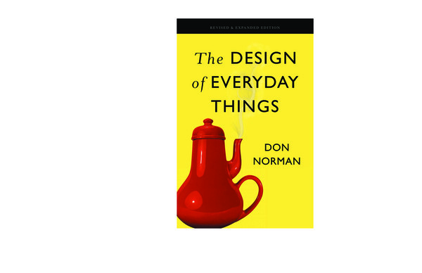 the-design-of-everyday-things-revised-and-expanded-edition.pdf?fbclid=iwar2eyrrue2oi661hnrtlsyhw_a6zzgggs_srhoeo0plci-7tku3i...