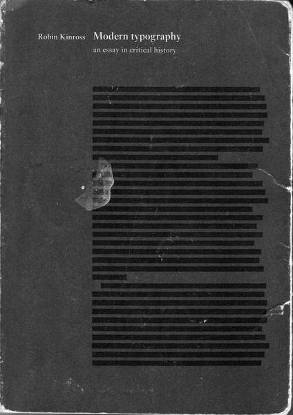moderntypography.pdf