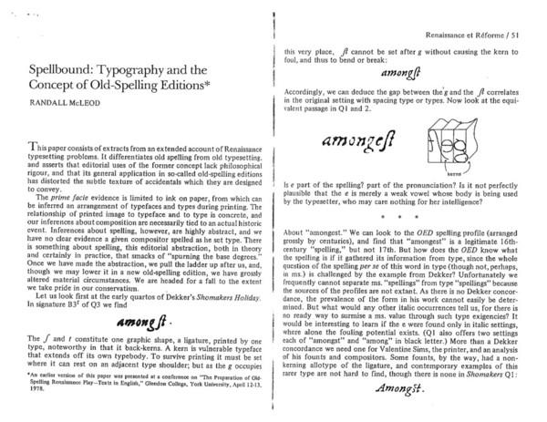 randallmcleod.pdf