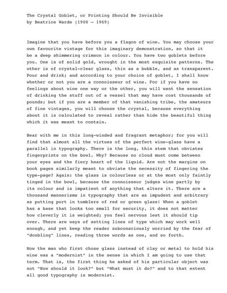 thecrystalgoblet.pdf