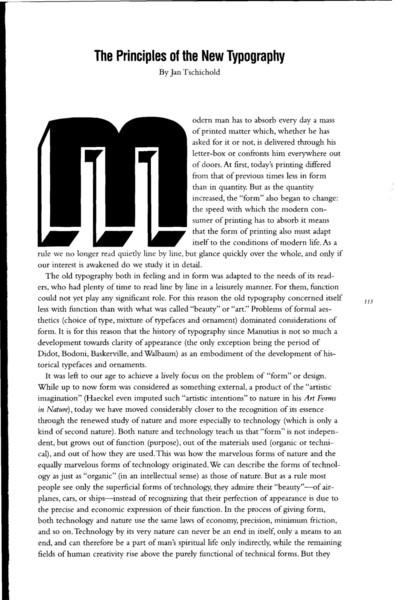 theprinciplesofthenewtypography.pdf