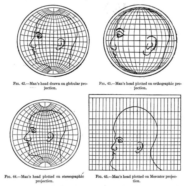 map-projections-geoawesomeness.jpg