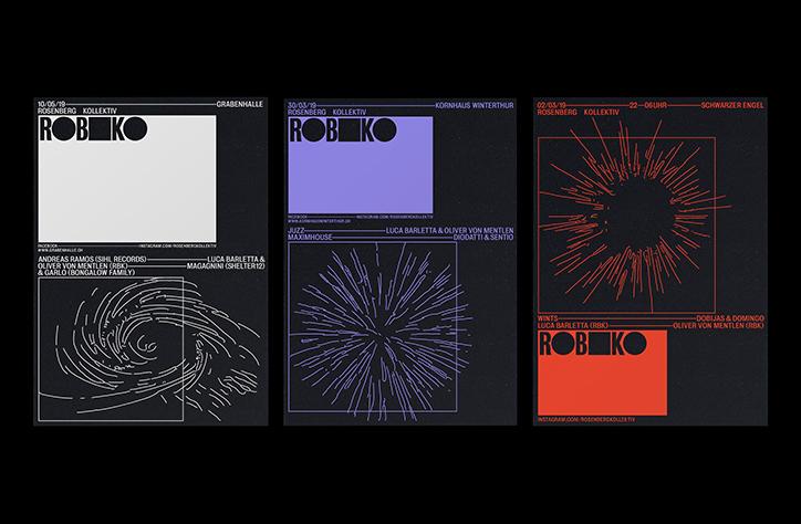 laura-prim-rosenberg-kollectiv-graphic-design-itsnicethat-06.jpg?1560246824