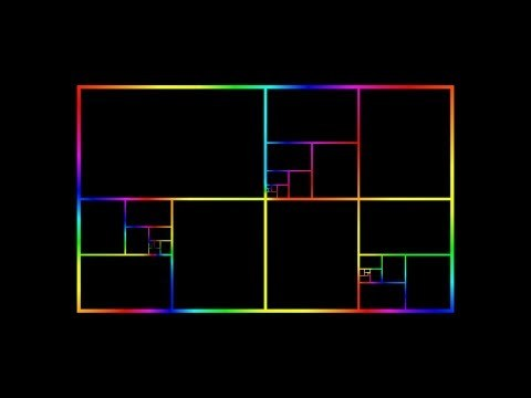 Solving 2D equations using color, a story of winding numbers and composition