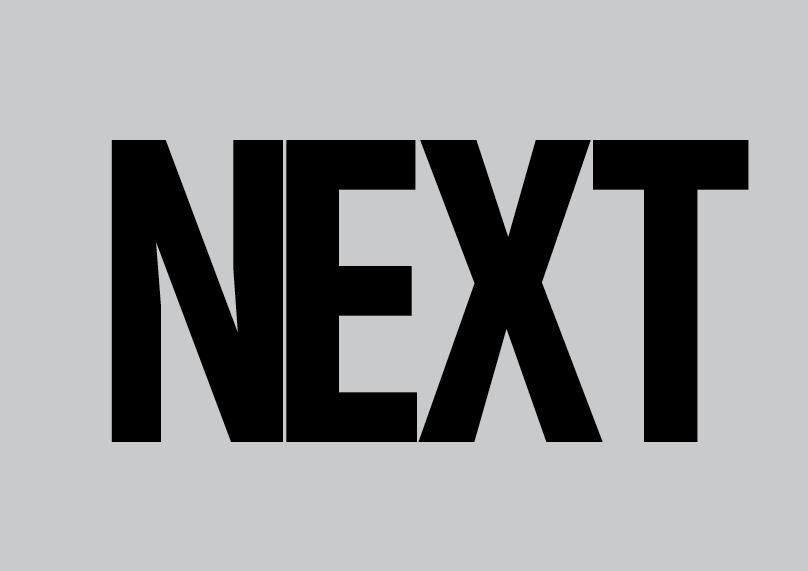 01_optimo_next_next.png