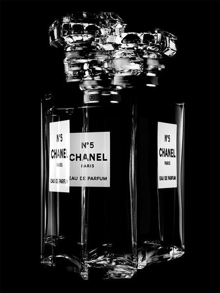 thomasdemonaco-chanel-triple-900x1200.jpg