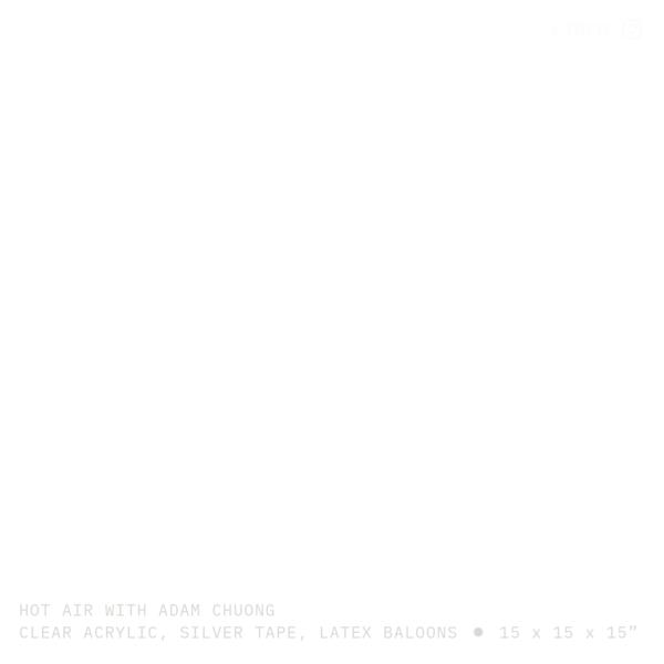032519portfolio