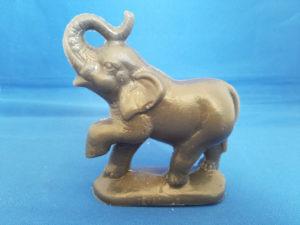 elephant-back-300x225.jpg