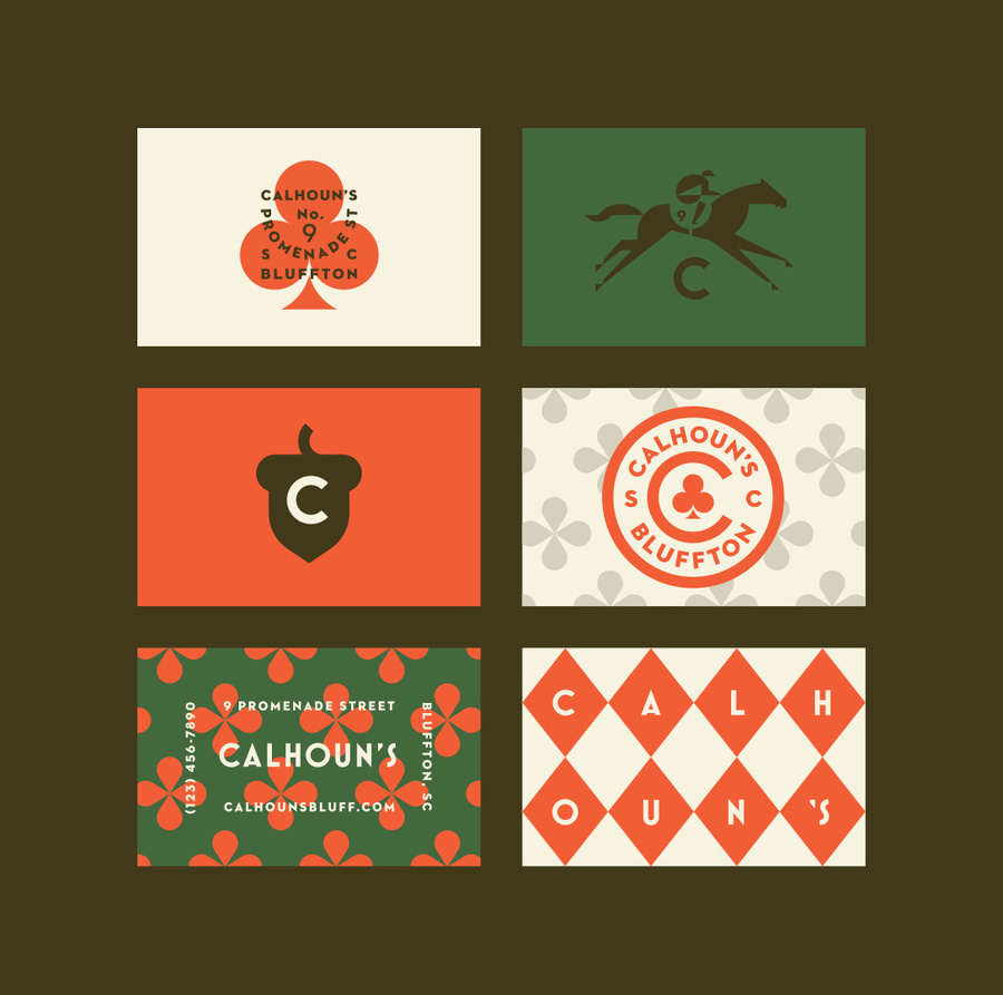 calhouns_detail_j_fletcher.jpg