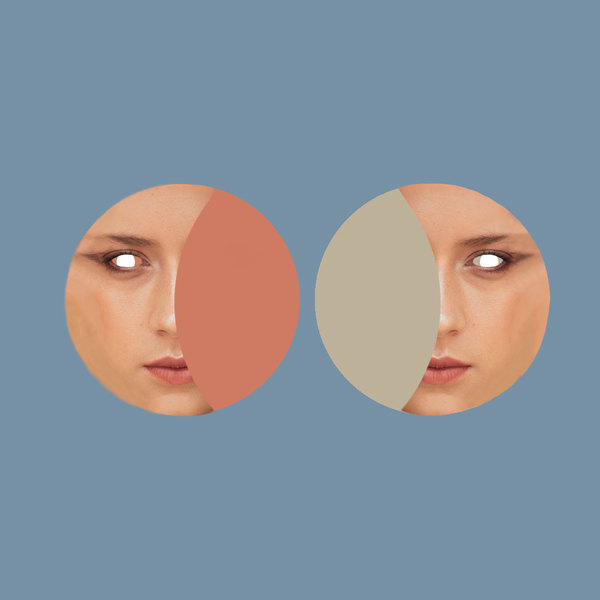 double_circles.jpg