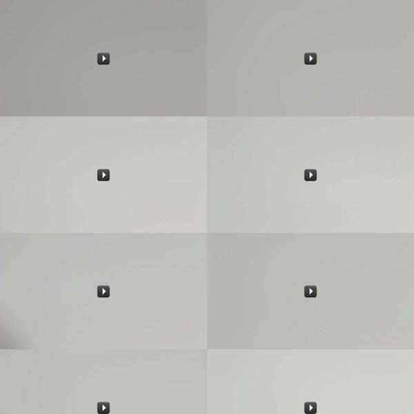 Selfcontrolfreak, a serie interactive videos