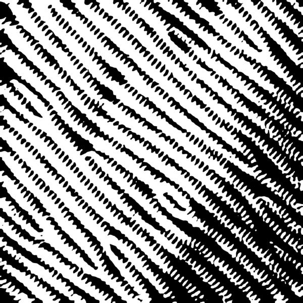 115__inceptionv4-mixed_4a-bitmap.png