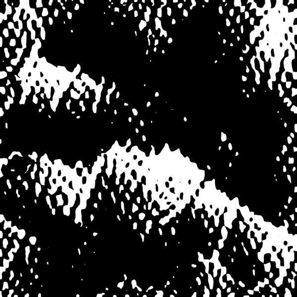 089__resnetv2_152-block3_unit1-bitstamp.png
