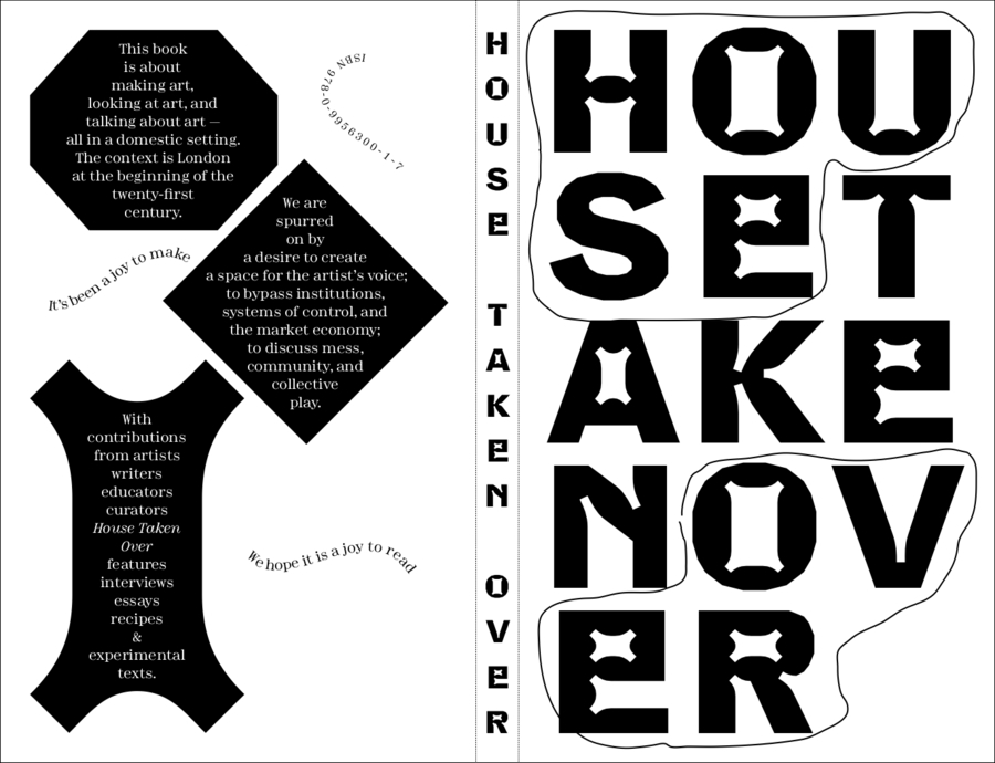 house-taken-over-cover-copy.jpeg
