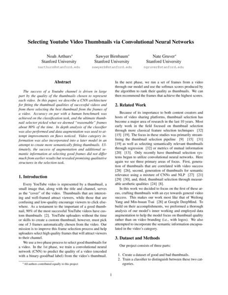 710.pdf