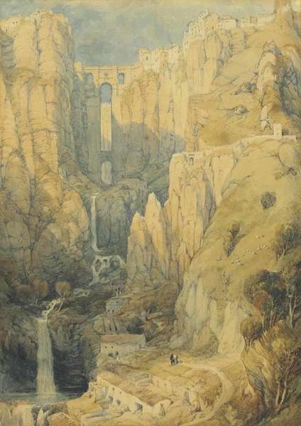 2015_csk_10713_0245_000-david_roberts_ra_view_of_puente_nuevo_ronda_with_figures-.jpg
